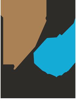 Le logo de notre société KASADENN