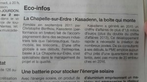 1610-article-ouest-france