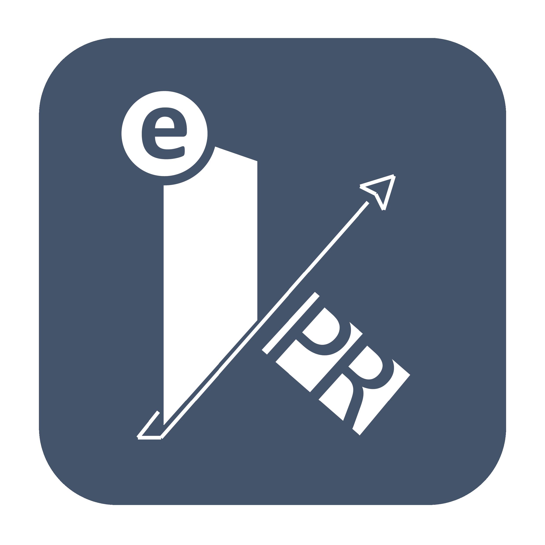 Logo de notre outil eKPR